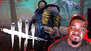 Dead by Daylight Gameplay Part 1 Mission 1 of the Story for PS4, Xbox ONE, PC in HD. Dead by Daylight Gameplay Walkthrough will include a Review, all Mission Quests and the Ending.Lets get to 50,000 subscribers! Click Here To Subscribe For More Videos ➔: http://www.youtube.com/kouppaxTwitter: http://twitter.com/koupXInstagram: https://www.instagram.com/koupxDaily FIRE Streams : http://goo.gl/LvGSJ6