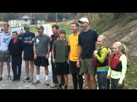 All-Stars – The Bear Creek Race Series All-Stars