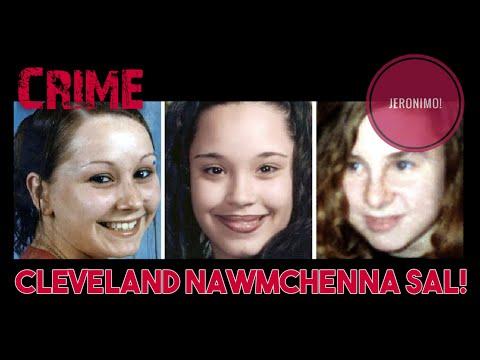 Crime- Kum 10 chhung Nawmchenna Salah! Mi tenawm Ariel Castro