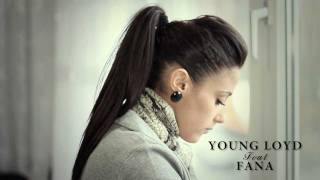 Young Loyd Wallace feat Fana - Sans Toi (Clip Officiel HD)