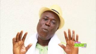 Download Lagu Nonvi Tcha 2014: Gbéssi Zolawadji au coeur de la fête Mp3