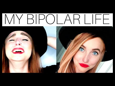 Bipolar Episodes and Symptoms Explained: Depression, Mania & Mixed Episodes