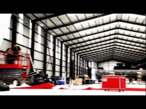 Gonzalo D´Stefano - Video 01