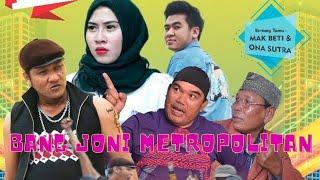Video KOMEDI ACEH 2018 - JONI KAPLUK - BANG JONI METROPOLITAN FULL MOVIE [HQ][Arif muhammad / Mak beti] MP3, 3GP, MP4, WEBM, AVI, FLV April 2019