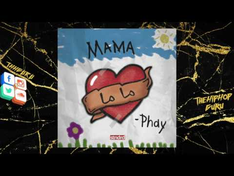 Phay Feat. Young Dro - Holy Moly [Prod. RASCAL]