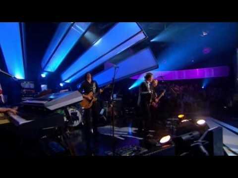 Paul McCartney - I've got a feeling