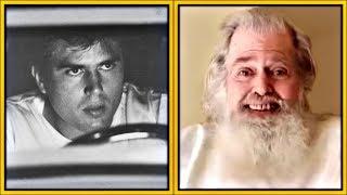 Video American Graffiti (1973 Film) 🌎 Then and Now 2019 MP3, 3GP, MP4, WEBM, AVI, FLV Juli 2019