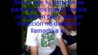 Dios Lo Hará Otra Vez - Ruth Mixter - Con Letra.avi