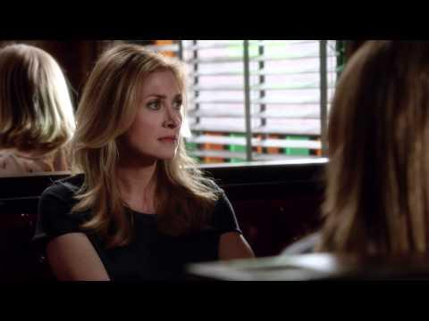 """Rizzoli & Isles: Season 5 - """"LMFAO"""""""