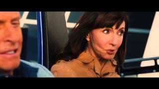 Nonton Last Vegas  Stratosphere 2013 Movie Scene Film Subtitle Indonesia Streaming Movie Download