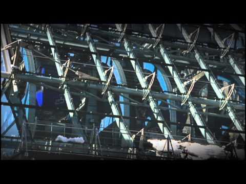 Doppelmayr/Garaventa Imagefilm English (2012)