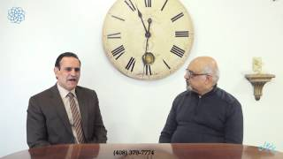 PayamJavan TV Interview with Kamran Alishahi مصاحبه با کامران علیشاهی در تلویزیون پیام جوان