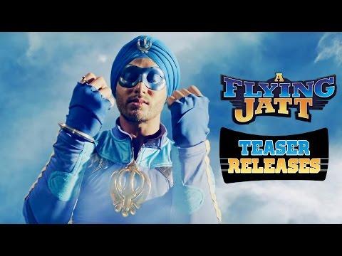 A Flying Jatt In Hindi Pdf Download Blog De Psitdirarmo