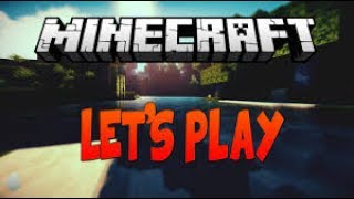 Watch me play Minecraft: Pocket Edition!