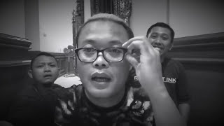 Video Eta Terangkanlah (parody) Trio Oblong MP3, 3GP, MP4, WEBM, AVI, FLV Desember 2017