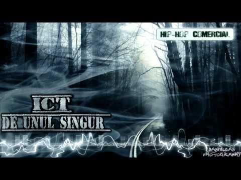 ИКТ - Фиекаре пентра ел (интерладю)