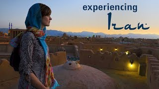 Video Experiencing Iran: history, nature, backpacking, meeting locals MP3, 3GP, MP4, WEBM, AVI, FLV September 2018