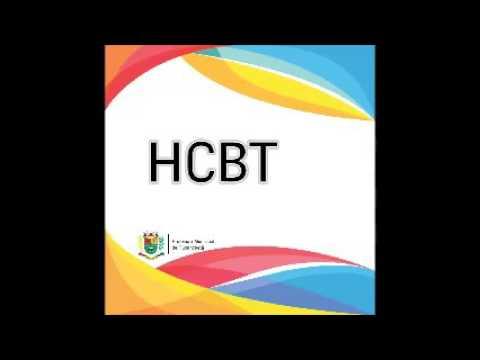 Comissão de Intervenção do HCBT terá nova Presidente