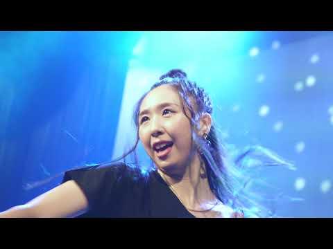, title : '【LIVE】トレイン / RINGOMUSUME(りんご娘) [19th Anniversary Live〜20周年前年祭〜@渋谷WWW_2019.09.12]'