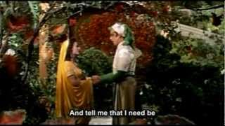 Nonton Stranger In Paradise - Kismet Film Subtitle Indonesia Streaming Movie Download
