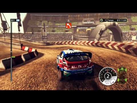 wrc 2 pc download