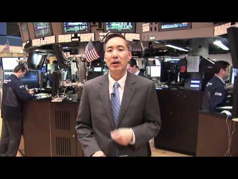 Video of NYFP TV