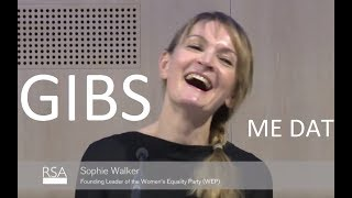 Video What Do Feminists Actually Want? MP3, 3GP, MP4, WEBM, AVI, FLV Juni 2018