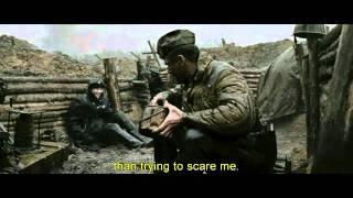 Nonton Attack On Leningrad   Trailer Film Subtitle Indonesia Streaming Movie Download