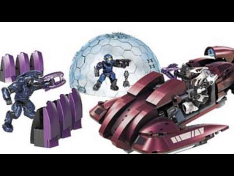 Video View the latest YouTube of Covenant Revenant Attack