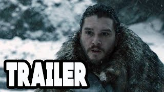 "This is a really quick video on ""Game Of Thrones 7x06 Trailer Breakdown""... I will have my Easter Eggs Video out later on and I ..."