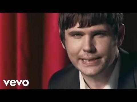Tekst piosenki Scouting for girls - Heartbeat po polsku