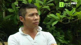 Phong cach dan ong - Phong cach dan ong so 26 (1/2) - phong van danh hai Cong Ly