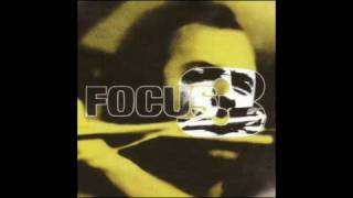 Video Focus - Sylvia MP3, 3GP, MP4, WEBM, AVI, FLV November 2017