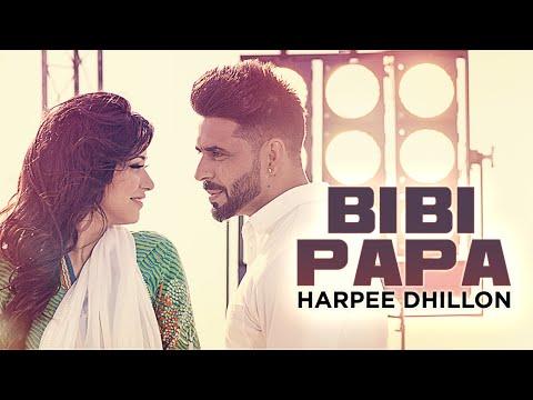 Bibi Papa Songs mp3 download and Lyrics