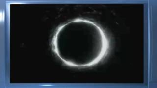 The Ring Three - Trailer