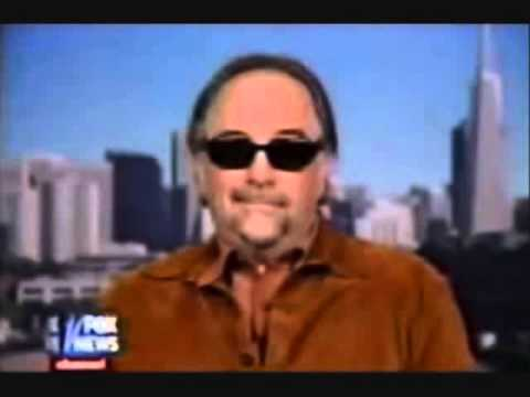 Michael Savage Toys Around with a Clueless Obama Supporter   September 24, 2009