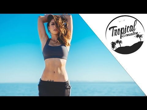 Tropical Sensation Mix 2016 [Best Of Kygo & Matoma]