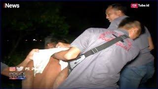 Video Sergap Pelaku Pemerkosaan Anak di Bawah Umur, Polisi Lepaskan Tembakan Part 01 - Police Story 09/04 MP3, 3GP, MP4, WEBM, AVI, FLV Mei 2019