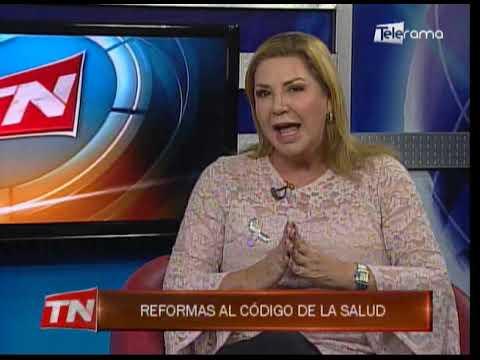 Poly Ugarte