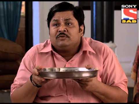 Chidiya Ghar : Episode 427 - 15th July 2013