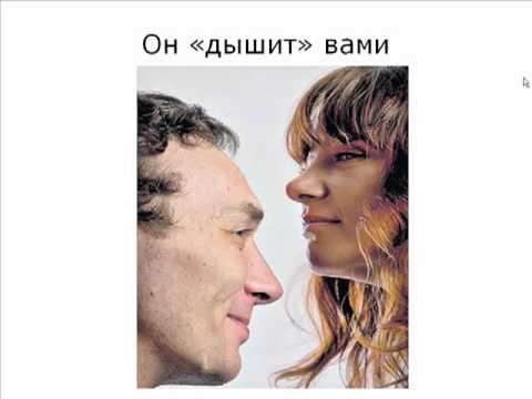 zhesti-seksualnogo-vlecheniya-muzhchini