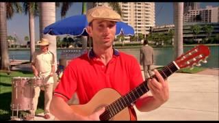 My Best Of <b>Jonathan Richman</b> Compilation