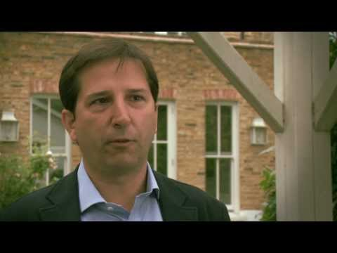 Savills Clapham - an introduction to our estate agent services and team