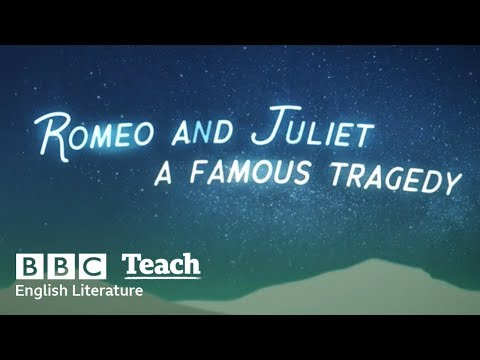 Short quotes - Romeo and Juliet - Plot  English Literature - Shakespeare Songs