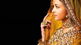 Video Aate Aate Teri Yaad Aa Gayi - Sonu Nigam Anuradha.flv MP3, 3GP, MP4, WEBM, AVI, FLV September 2019