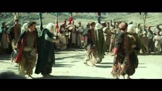 Nonton Vive La France  Film    La Danse Du Taboulistan Film Subtitle Indonesia Streaming Movie Download