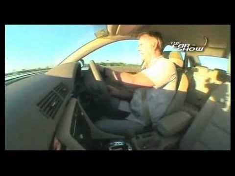 Yokohama - S.drive - Product Video