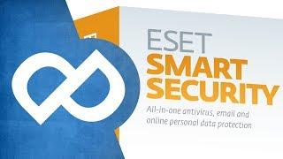 شرح تثبيت برنامج [ Eset Smart Security 7 ] ، [ نقطة التطوير - Dev-Point ] .