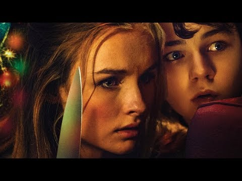 Better Watch Out - Red Band Trailer (HD)