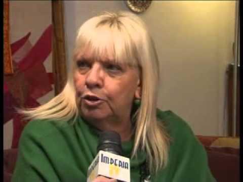 ALBENGA : TOMMY TORNA A CASA LA FELICITA' DELLA MAMMA